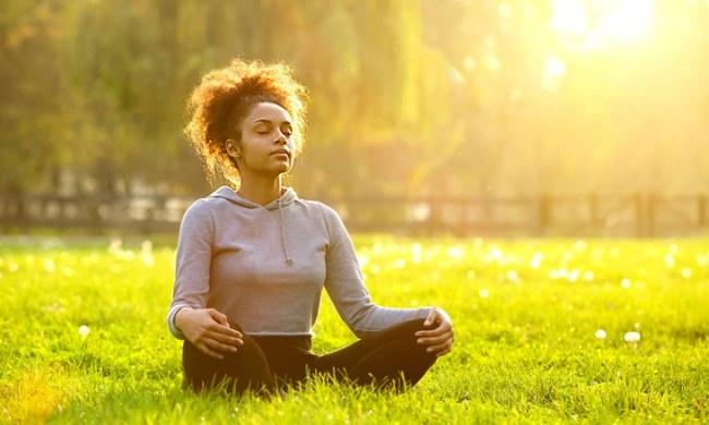 اعتماد به نفس,تاثیرات مثبت اندیشی در زندگی,تمرین زندگی کردن