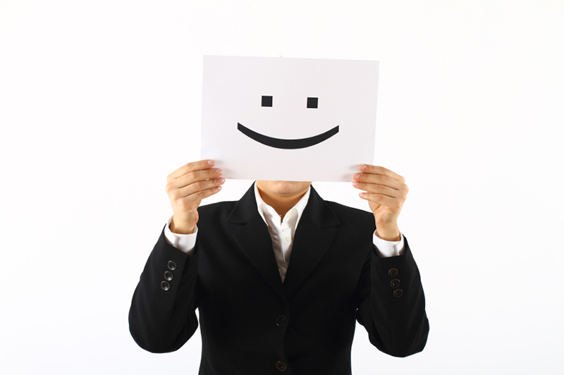کسب و کار,مهارت فروشندگی,مهارت فروشندگی و جذب مشتری