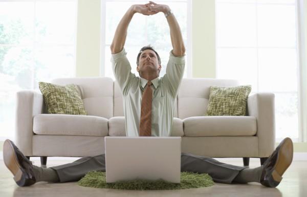تکنیک های کسب درآمد در خانه,تکنیک های کسب درآمد در منزل,چطور در خانه کسب درامد کنم