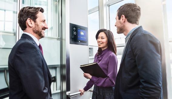 استراتژی فروش,بهترین کارآفرین باشید,خواسته های مشتریان