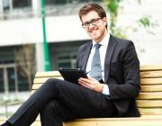 استراتژی های مدیریتی,بهترین کارآفرین,بهترین کارآفرین باشید