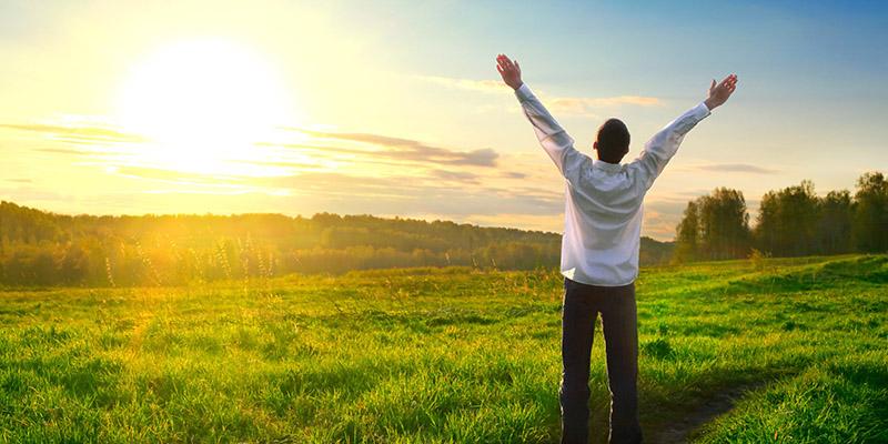 راههای پیشرفت در شغل,رسیدن به موفقیت,روز ششم شکرگزاری