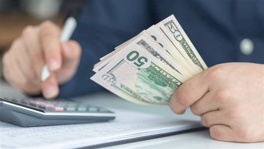 امنیت شغلی,من می خواهم پولدار شوم,من می خواهم پولدار شوم