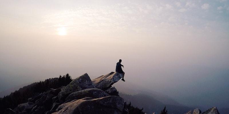 عدم موفقیت در زندگی,قانون جذب دو,قدردان بودن