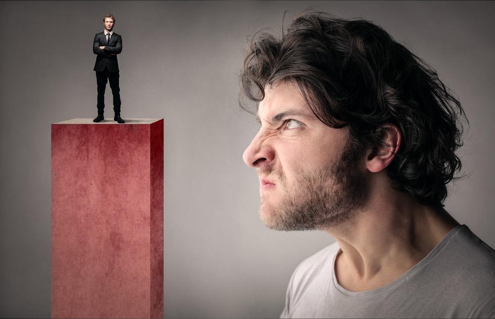 احساسات منفی,برای پیشرفت در زندگی,راههای استفاده از احساسات منفی