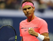 بیوگرافی رافائل نادال,تنیسباز حرفهای اسپانیایی,رافائل نادال