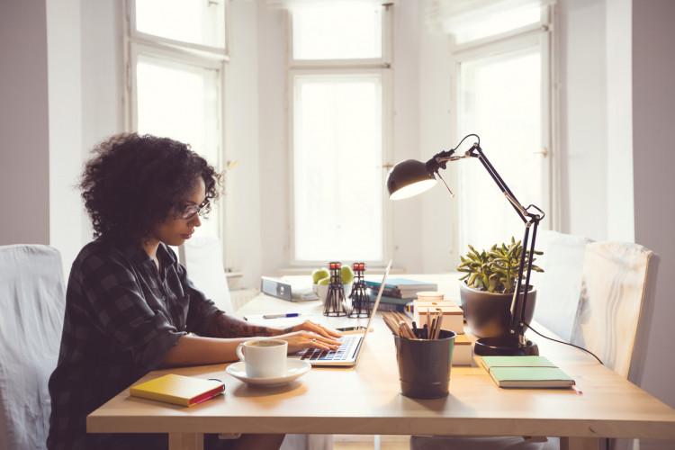 چگونه در منزل کسب درامد کنم,کسب درآمد در خانه,کسب درآمد در منزل