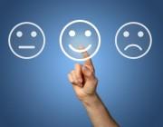 افراد مثبت اندیش,تکنیک های مثبت اندیشی,راههای مثبت اندیشی