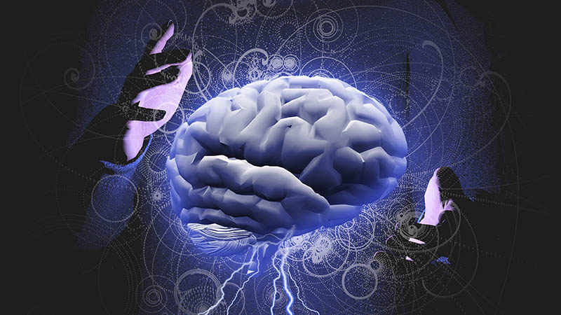 ذهنی ثروتمند,رازهای ذهن یک میلیاردر,رسیدن به هدف