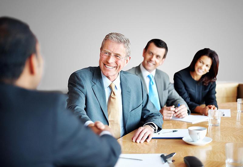 آداب معاشرت در محل کار,آداب معاشرت در محيط كار,آداب معاشرت در محیط کار