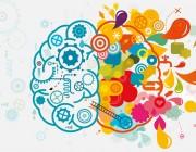 انسان خلاق,تمرینات خلاقیت,چگونه خلاقيت داشته باشيم
