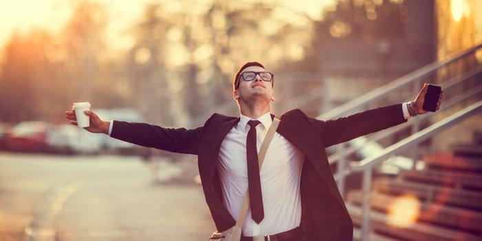 اعتماد به نفس,افراد با اعتماد به نفس,افزایش عملکرد