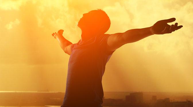 تمرین روز سیزدهم شکرگزاری,تمرین روز سیزدهم معجزه شکرگزاری,روز سیزدهم شکرگزاری