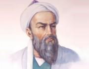 آثار ابوریحان بیرونی,ابوريحان بيرونی,بیوگرافی ابوريحان بيرونی