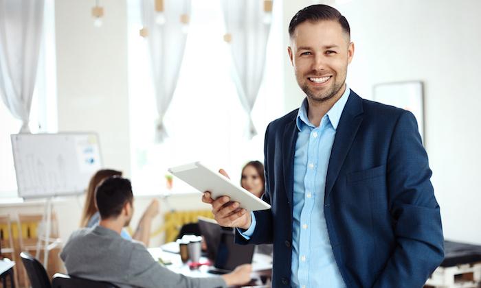 بهترین کارآفرین باشید,بهترین کارآفرینی ها,سقوط کسب و کار