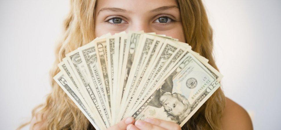راهکارهای جذب ثروت,روش های جذب پول و ثروت,روش های جذب ثروت