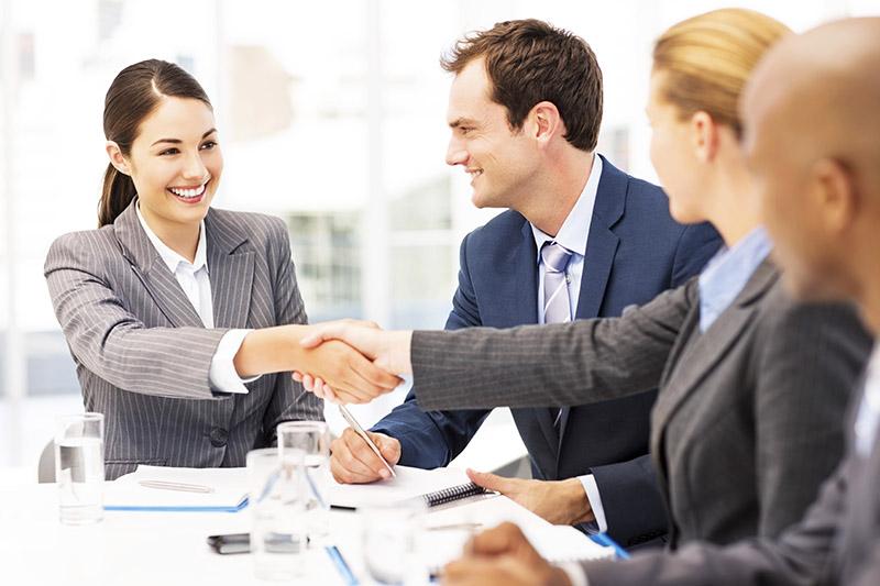 آداب معاشرت در محل کار,آداب معاشرت در محیط کار,آداب معاشرت در محیط کار