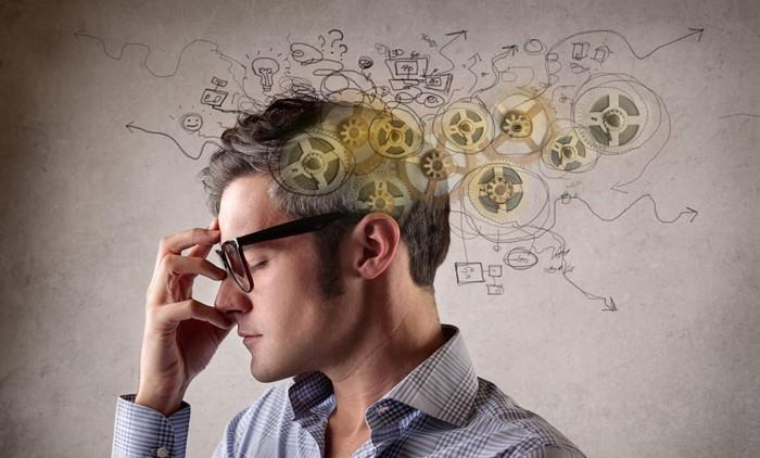 افراد ثروتمند جهان,برای رسیدن به هدف,چگونه با قدرت ذهن ثروتمند شویم