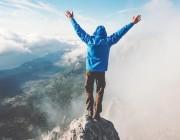 انرژی شکرگزاری,انرژی مثبت شکرگزاری,انرژی مثبت و شکرگزاری