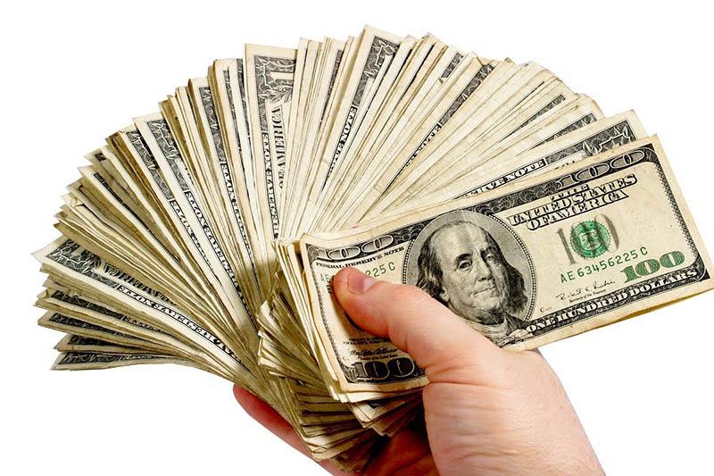 هوش مالی چیست؟,هوش مالی در کسب و کار