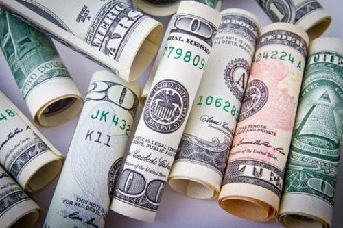 اشتباهات مالی,من مي خواهم پولدار شوم,من می خواهم پولدار شوم