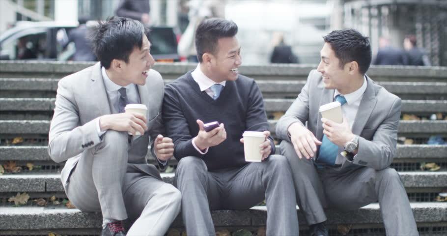 ارتباطی قوی,اولین برخورد,چطور تاثیرگذار باشیم