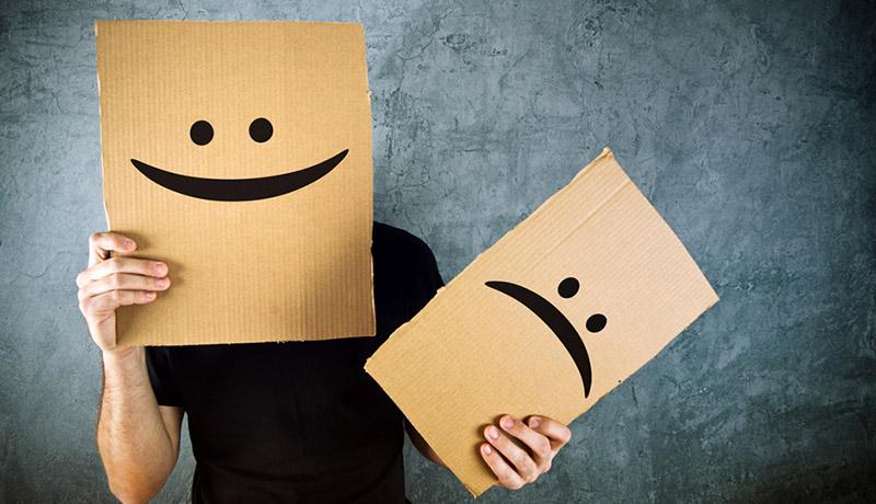 چگونه در زندگي شاد باشيم,چگونه در زندگی شاد باشیم,راه رسیدن به شادی