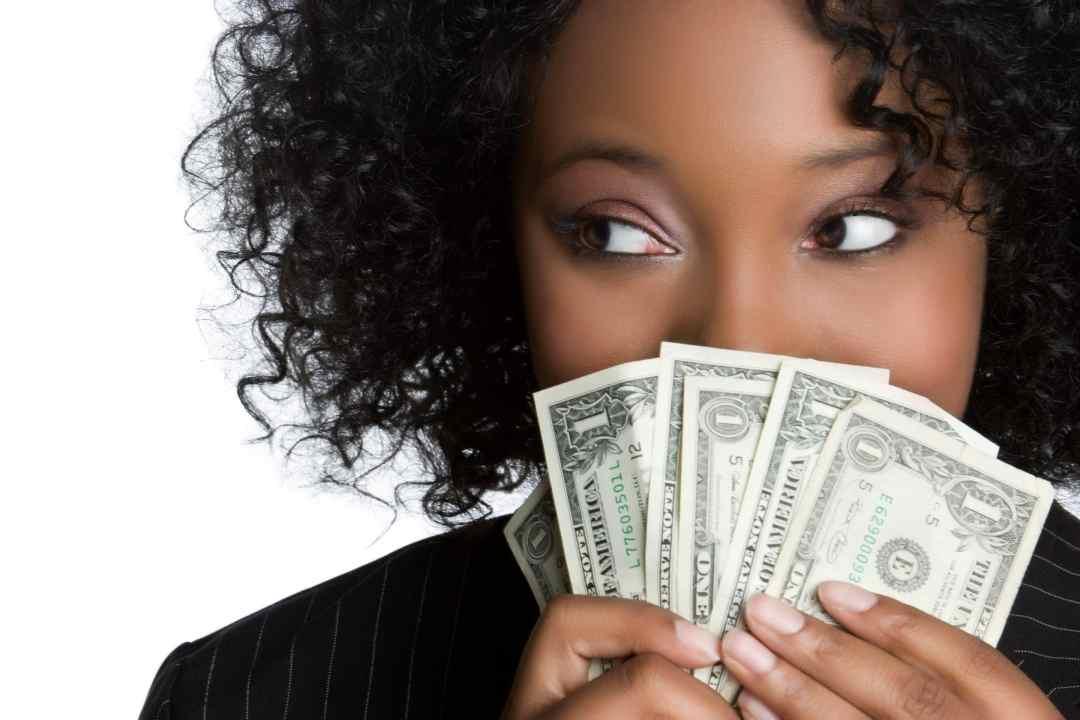 چگونه مدیریت مالی داشته باشیم,راهکارهای مدیریت مالی,مديريت مالي شخصي