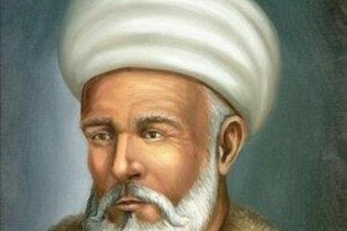 بیوگرافی فارابی,زندگی نامه فارابی,زندگینامه دانشمندان