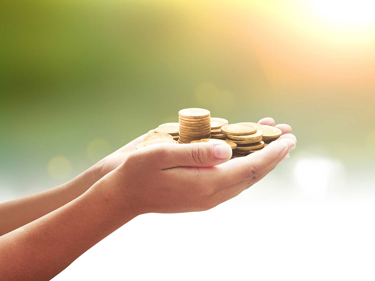 راههای تقویت هوش مالی,رسیدن به ثروت,موفقیت در زندگی فردی