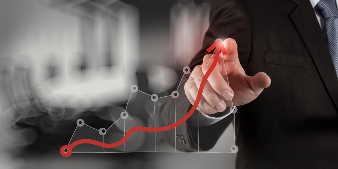 برای افزایش عملکرد,راهکارهای طلایی افزایش عملکرد,رسیدن به موفقیت