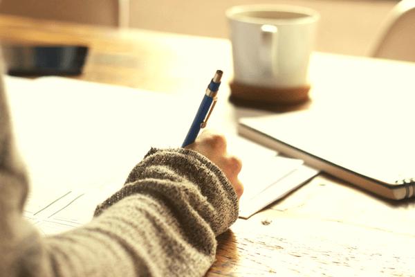 برنامه ریزی کارهای روزانه,دسته بندی کار,دسته بندی کسب و کارها