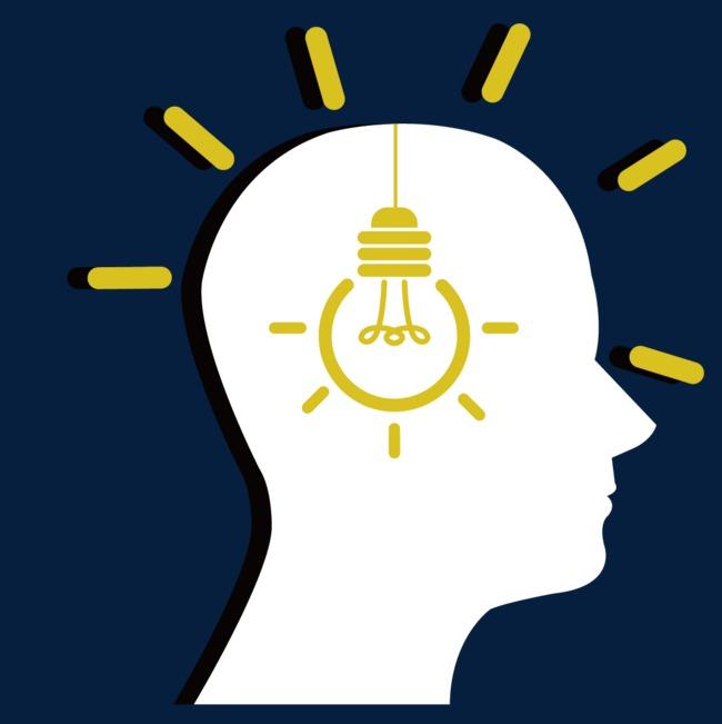 تفکر و اندیشه انسان,ساختن شخصیت,قانون جذب دو
