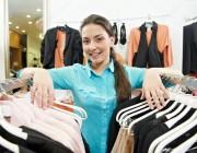چگونه فروش بیشتر داشته باشیم,چگونه فروش بیشتری داشته باشیم,راهکار افزایش فروش محصولات