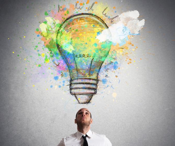 برای رسیدن به اهداف,تاثیر تفکر مثبت در زندگی,رسیدن به اهداف