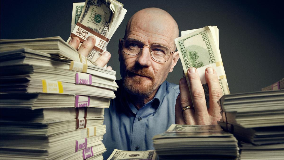 کسب و کار,من می خواهم پولدار شوم,من میخواهم ثروتمند شوم