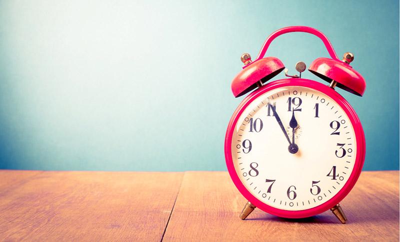 افزایش عملکرد,افزایش عملکرد مغز,تعریف مدیریت زمان