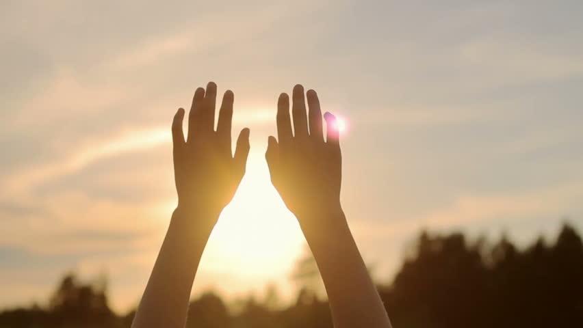 تمرین روز هجدهم شکرگزاری,تمرین روز هجدهم معجزه شکرگزاری,روز هجدهم شکرگزاری