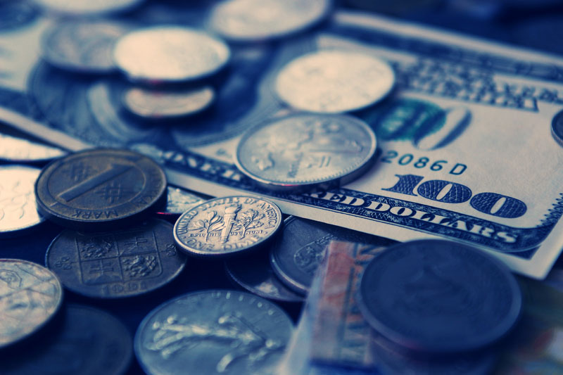 افراد بی پول,افراد ثروتمند,ثروتمند شدن