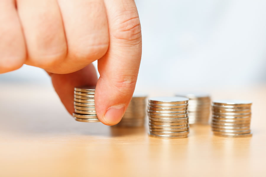 بهترین روش مدیریت پول,راه های مدیریت پول,روش مدیریت پول