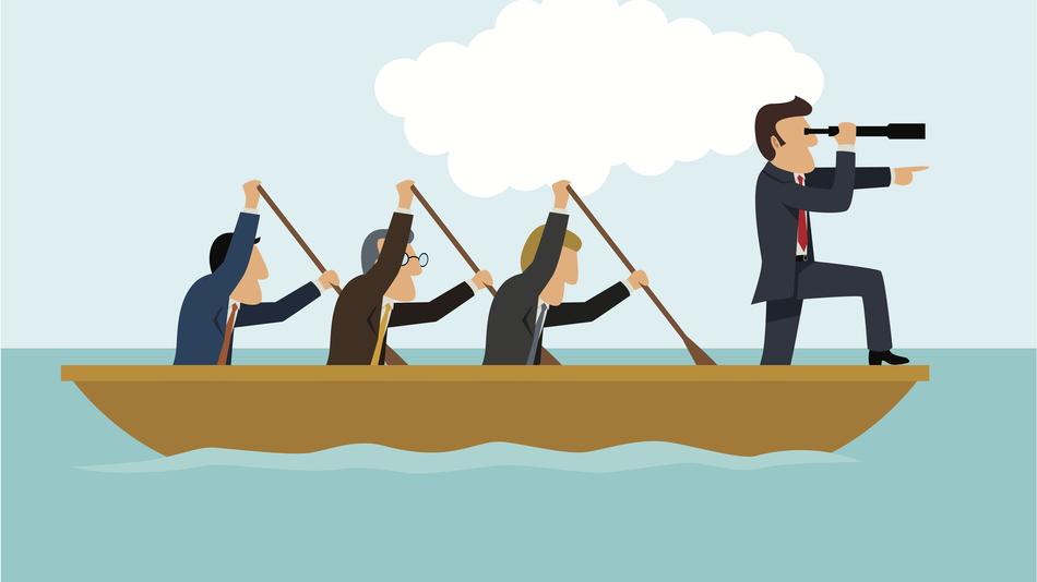 ویژگی های رهبران موفق,ویژگی های مدیران موفق,ویژگی های یک رهبر موفق