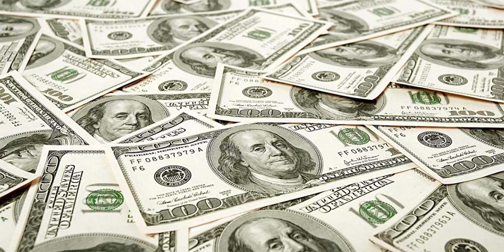 کسب و کار,من می خواهم پولدار شوم,من میخواهم پولدار شوم