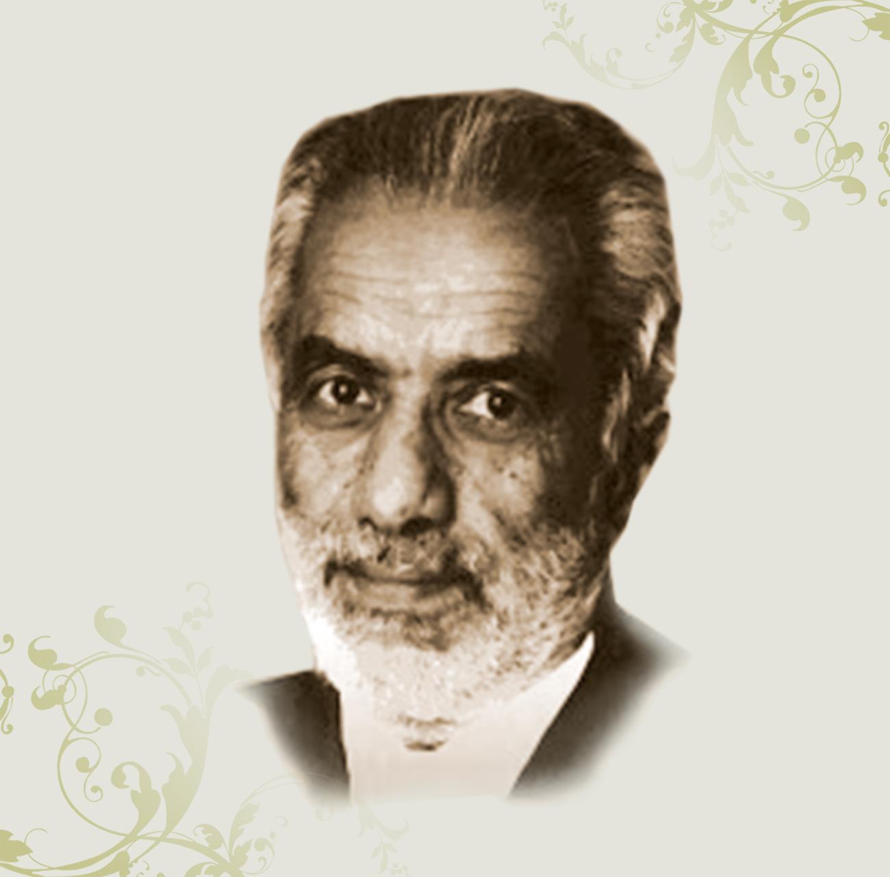 بیوگرافی دکتر محمد قریب,دکتر محمد قریب که بود,زندگینامه بزرگان