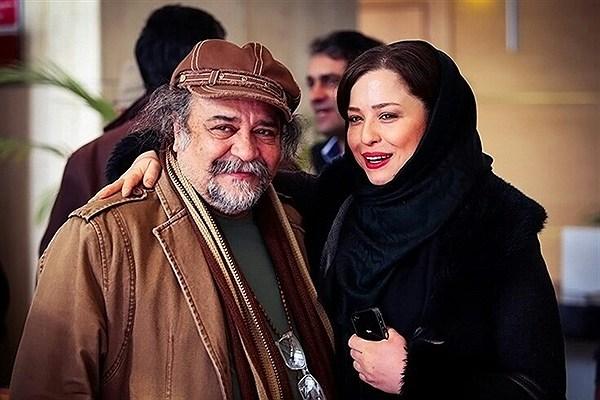 زندگینامه محمدرضا شریفی نیا,زندگینامه هنرمندان,عکس های محمدرضا شریفی نیا