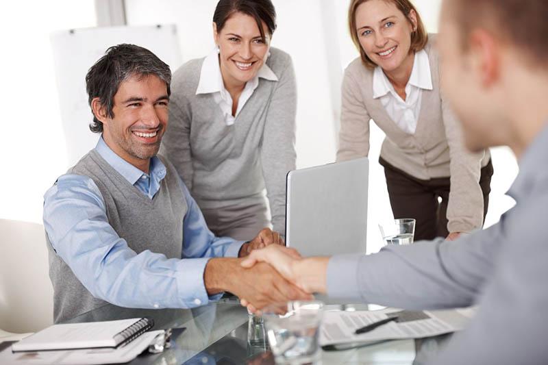 آموزش مهارت های هوش مالی,انواع هوش در انسان,مهارت های هوش مالی