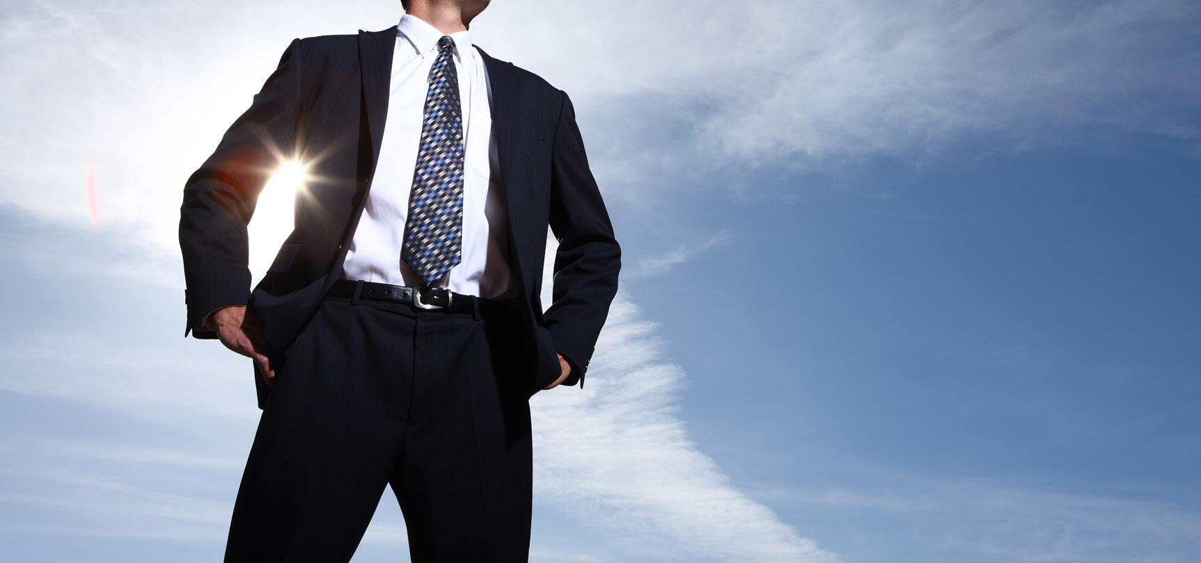 چگونه یک رهبر موفق باشیم,رهبران موفق,کسب و کار