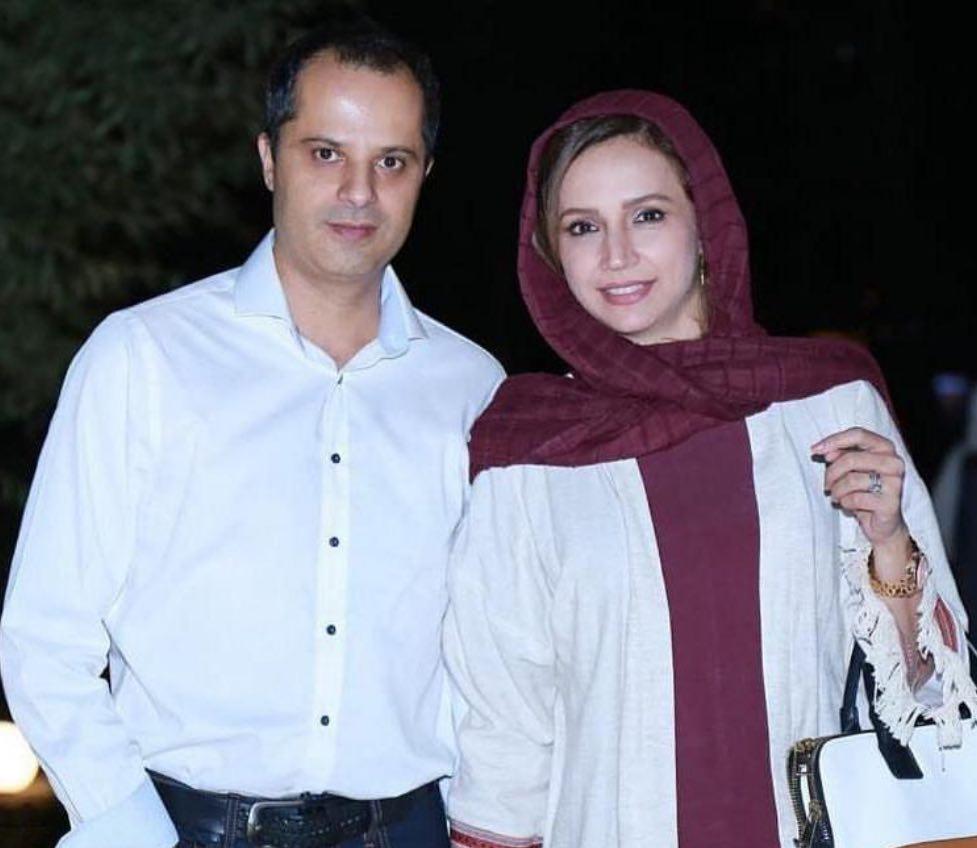 عکس شبنم قلی خانی,فیلمهای شبنم قلی خانی
