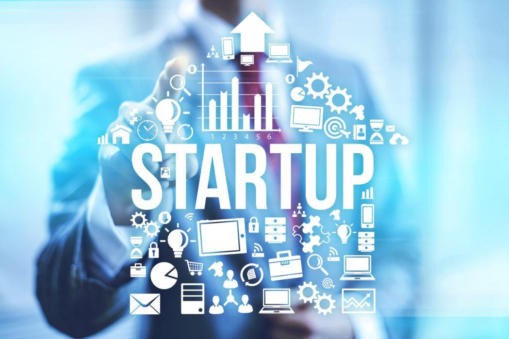 ایجاد یک کسب و کار جدید,راه اندازی یک کسب و کار,کسب و کار جدید