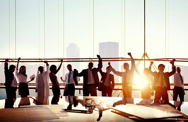 رسیدن به موفقیت,موفقیت در کسب و کار,ویژگی های رهبران موفق