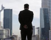 چگونه یک رهبر موفق باشیم,کسب و کار,موفقیت در کسب و کار